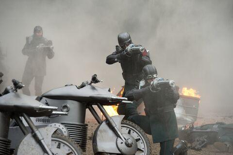 File:HYDRA-WW2-Fireteam.jpg