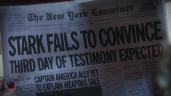 New York Examiner - April 21 1946
