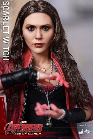 File:Scarlet Witch Hot Toys 6.jpg