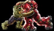 AoU Hulkbuster 0003