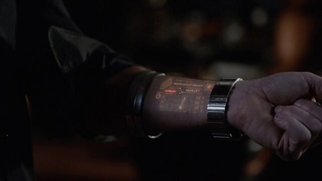 File:Ascension Coulson's Hand.jpg