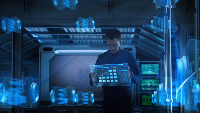 File:Fitz-SHIELD-database.png