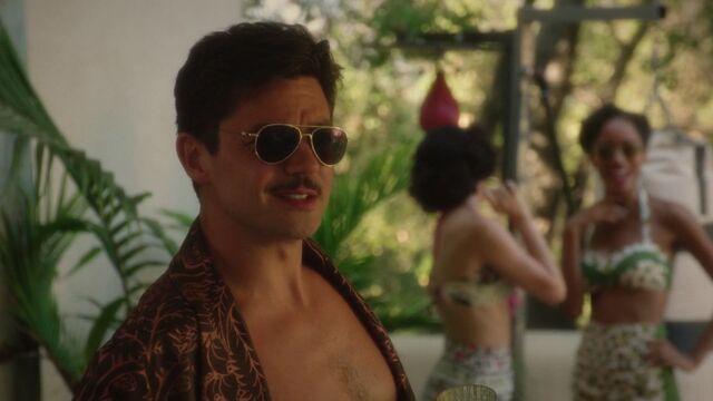 File:HowardStark-Bikini-Party.jpeg