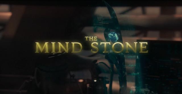 File:Mind Stone AOU.png