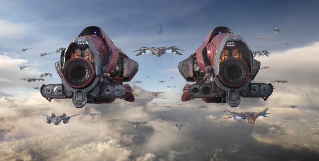 File:Ravagers fleet.png