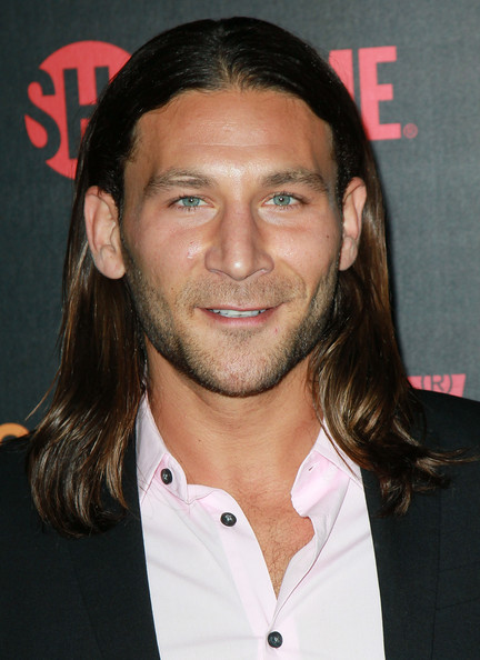 zach mcgowan agents of shield
