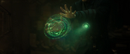 Doctor Strange Final Trailer 11
