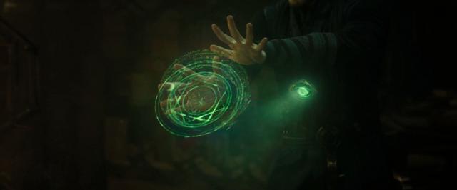 File:Doctor Strange Final Trailer 11.png