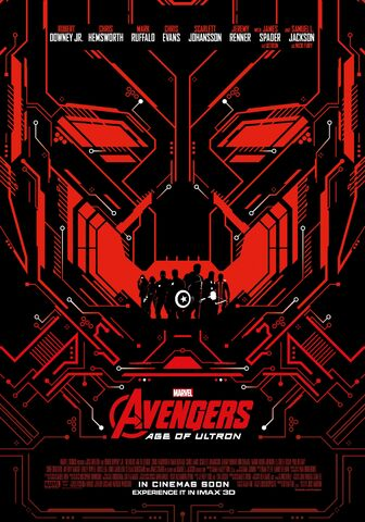 File:Avengers-Age-of-Ultron-IMAX-HR-1.jpg