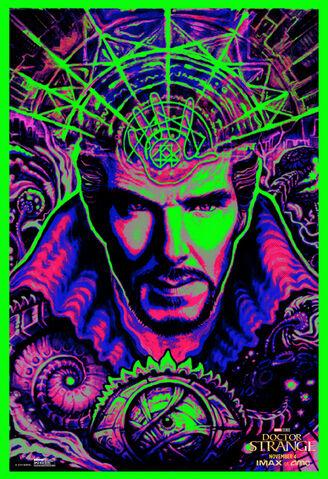 File:Doctor Strange IMAX Poster.jpg