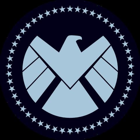 File:S.H.I.E.L.D. logo NEW.png
