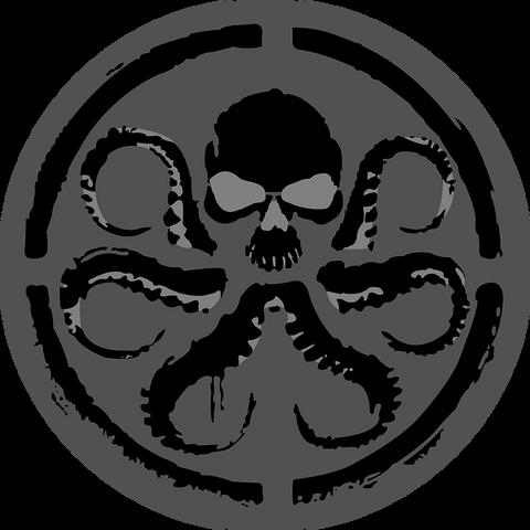 File:Ward's HYDRA logo.png