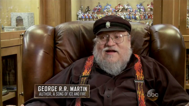 File:George R.R. Martin.png