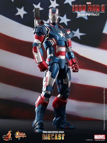 File:Hot Toys Iron Patriot.jpg