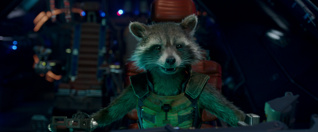 File:RocketAttentionIdiots-GOTG.png