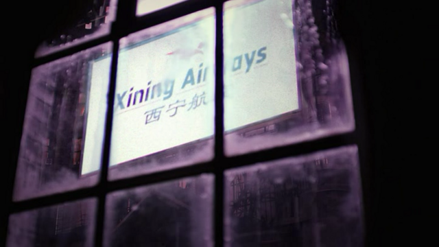File:Xining Airways.png