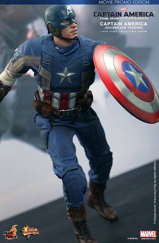 File:Cap Golden Age Hot Toy 3.jpg