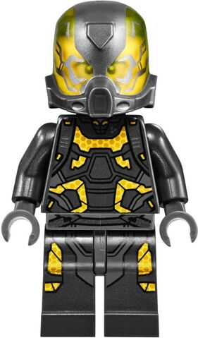 File:Ant-Man Lego final battle 4.jpg