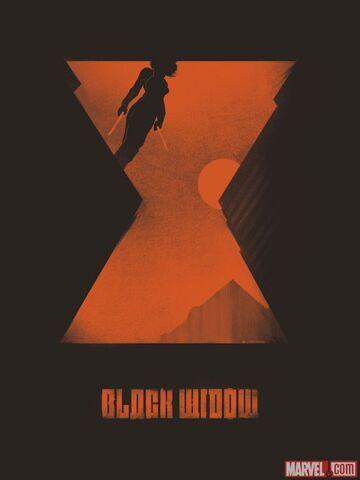 File:Black Widow Hero Complex.jpg