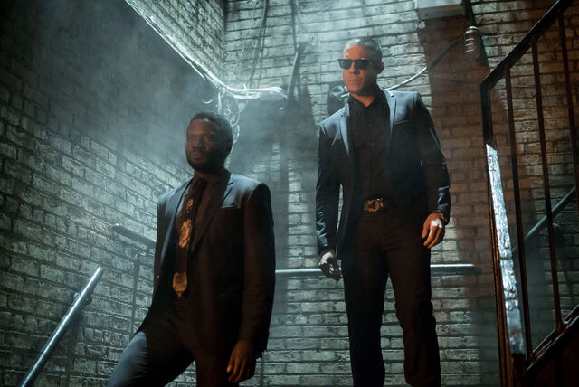 File:Luke-Cage-Still-6.jpg