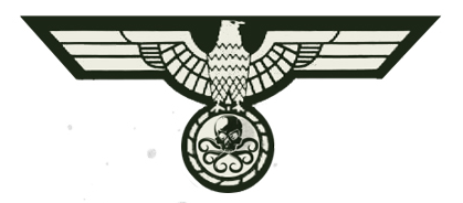 File:H eagle.png