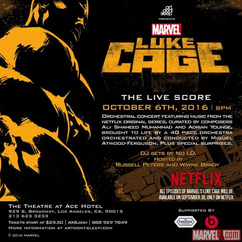 File:Luke Cage The Live Score.jpg
