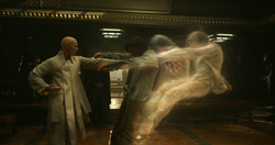 Doctor Strange Teaser 25