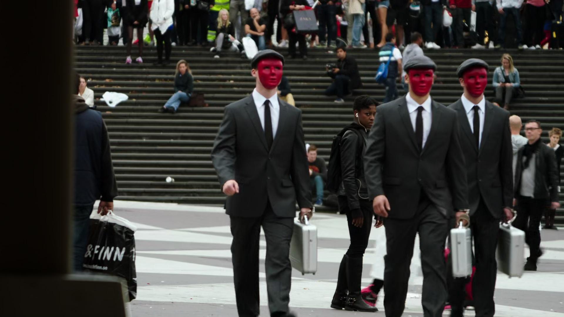 File:Red masks.jpg