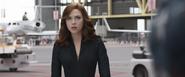 Captain America Civil War 58