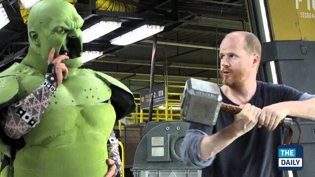 File:Maxresdefault-5-hulkbehindscenes.jpg