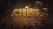 Luke Cage S1 Title Card