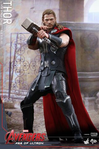 File:Thor AOU Hot Toys 3.jpg