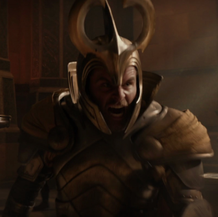 File:Asgardian23.png