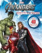 Avengersmoviecoloringbo