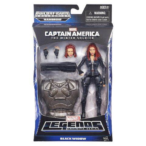 File:Black Widow Hasbro.jpg