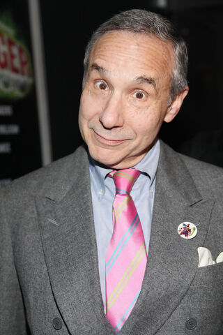 File:Lloyd Kaufman.jpg