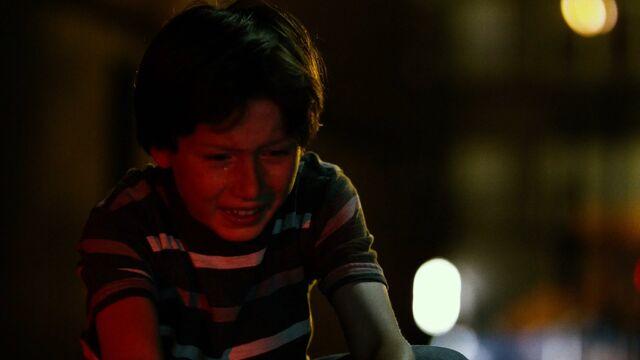 File:Young-Matt-Murdock-finds-Jack-dead.jpg