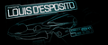 Thumbnail for version as of 00:40, April 19, 2015