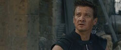 Hawkeye-WhatAboutTheCore