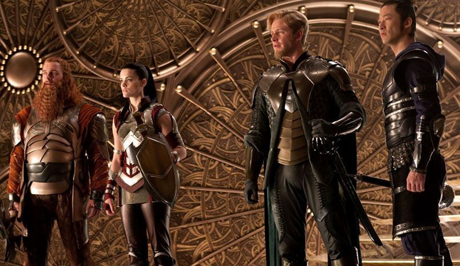 File:Thor-Movie-Warriors-Four-580x335.jpg