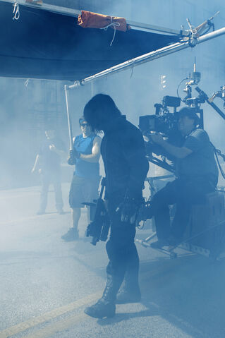 File:Captain america 2 bts r11.jpg