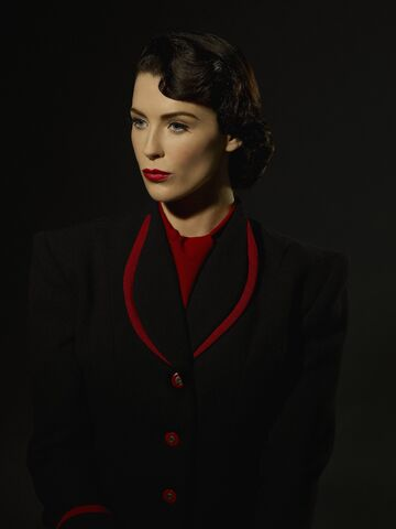 File:Agent Carter Season 2 Promo 03.jpg