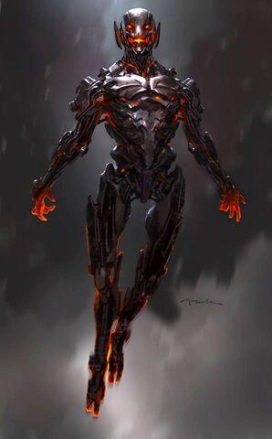 File:Andy Park AOU Ultron Concept Art 01.jpg