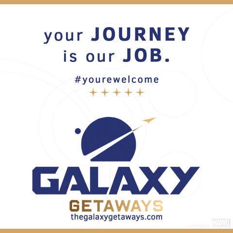 File:Galaxygetaways advertisement 1.jpg
