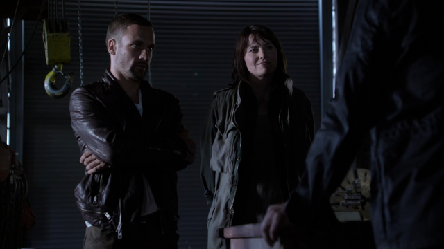File:Isabelle-Hartley-Lance-Hunter.png