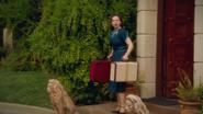 Peggy Carter - Surprise (2x10)