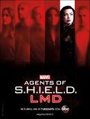 AoS LMD promo