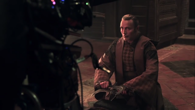 File:Kaecilius BTS Video.png