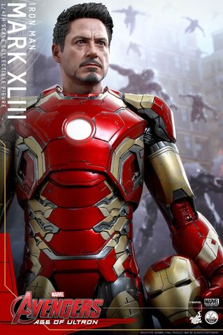 File:Mark XLIII Hot Toys 9.jpg