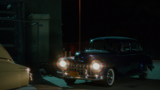 File:Samberley's Car (2x10).png